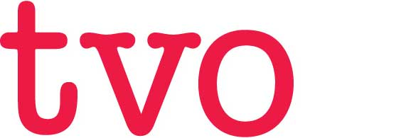 TVO for Parents & Teachers