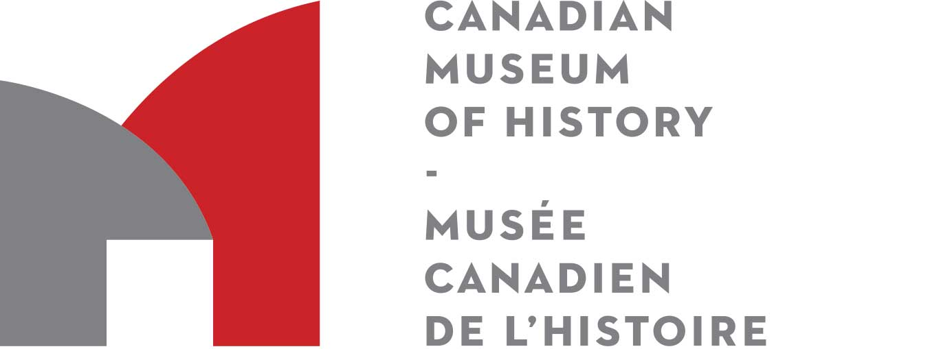 Canadian Children's Musium
