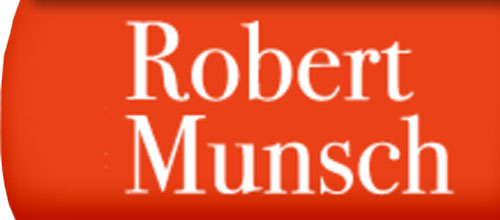 Robert Munch