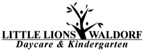 Little Lions Waldorf Daycare & Kindergarten