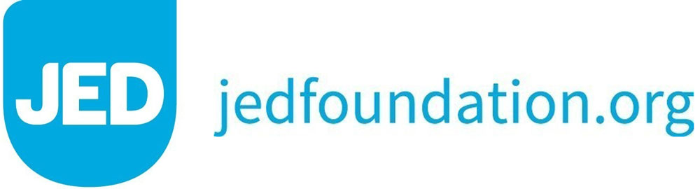 JED Foundation