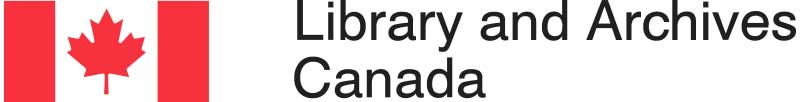 Library Archives of Canada