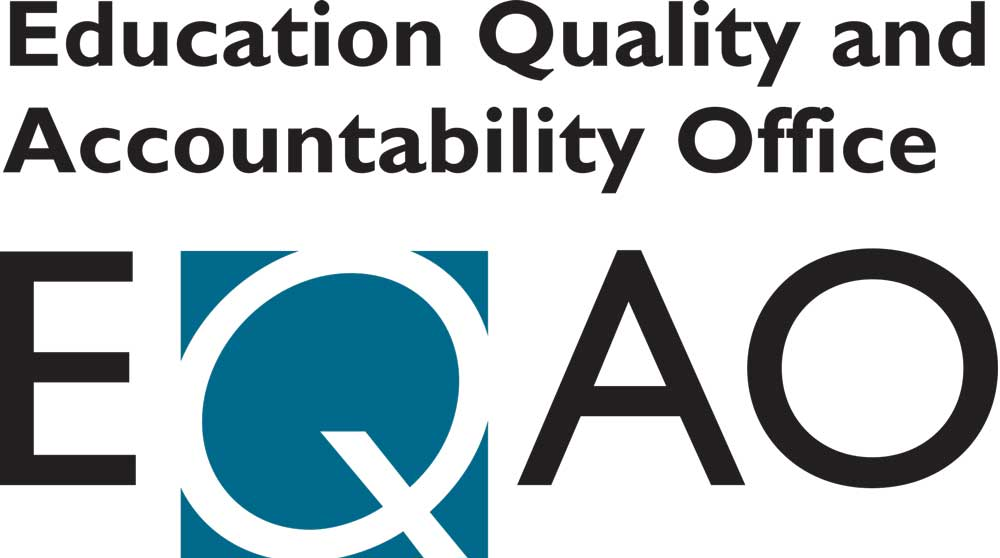 Education Quality & Accountability Office